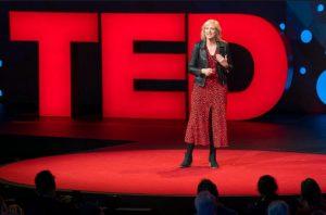 Carole Cadwalladr ted brexit cctm cultura italia latino america