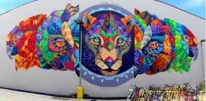 Farid Rueda street art messico latino america cctm arte amore cultura bellezza poesia italia latino america miglior sito letterario miglior sito poesia