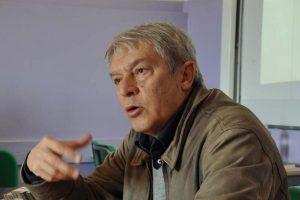 Umberto Fiori poesia italia latino america a noi piace leggere miglior sito letterario