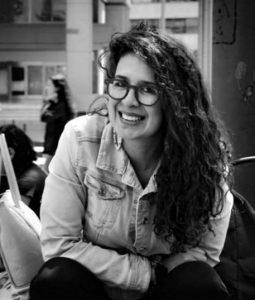 alejandra cox poesia latino america italia cctm