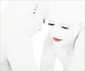 begona montalban fotografia scultura spagna italia latino america miglior sito letterario miglior sito poesia sensaciones blancas
