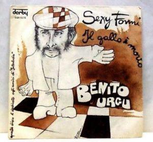 benito urgu je t aime moi non plus erotico musica cctm arte amore cultura poesia italia latino america miglior sito letterario miglior sito poesia
