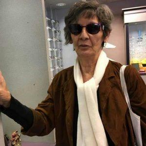 elena lafert argentina trance formiche poesia latino america italia arte amore bellezza cultura a noi piace leggere miglior sito poesia miglior sito letterario