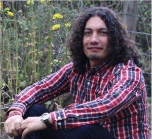 jorge valbuena colombia latino america poesia italia cctm arte amore cultura poesia miglior sito letterario