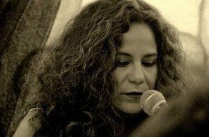 maria ruiz venezuela cctm poesia italia latino america