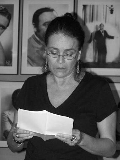 vanessa droz cctm amore poesia italia latino america