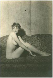 Antonio Garduño nahui olin fotografia nudo cctm italia latino america