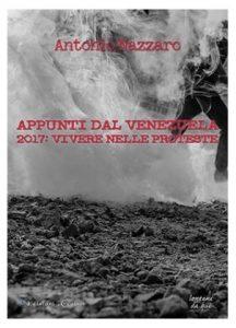 appunti dal venezuela naji naaman cctm cultura italia latino america