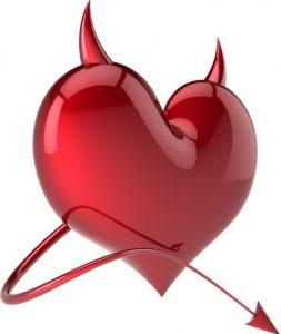 corazon del diablo pixies cctm amore musica italia latino america
