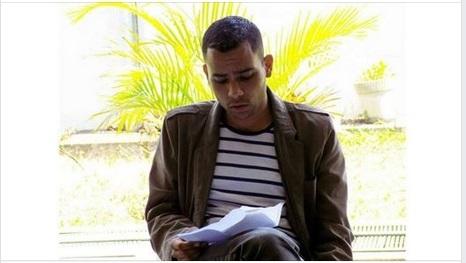 jhon rivera stredel venezuela cctm poesia italia latino america