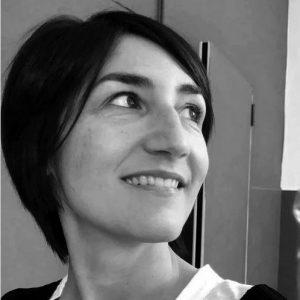 maria zanolli poesia italia latino america cctm a noi piace leggere