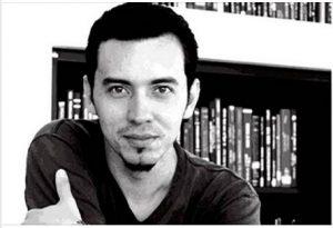 miguel angel rubio ospina colombia cctm poesia italia latino america a noi piace leggere