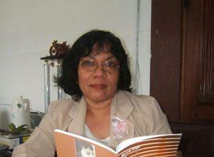 moravia ochoa panama cctm poesia latino america italia a noi piace leggere