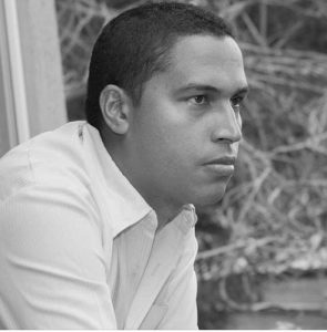 nestor mendoza venezuela cctm poesia latino america italia