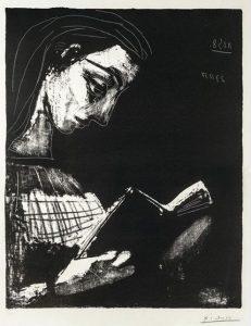 fernando pessoa letteratura cctm italia latino america a noi piace leggere