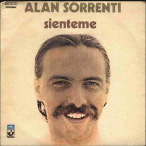 alan sorrenti cctm musica italia latino america