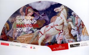 giulio romano mantova cctm arte italia latino america