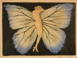 pablo neruda cile farfalla di sogno cctm poesia latino america italia