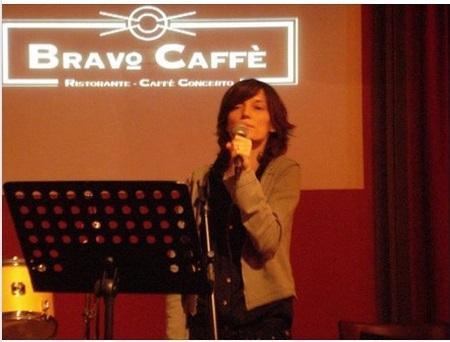 martina campi cctm poesia italia latina america a noi piace leggere