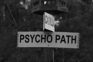 guida per riconoscere uno psicopatico cctm