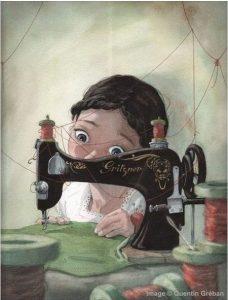 di francesca serragnoli cctm poesia italia latino america a noi piace leggere