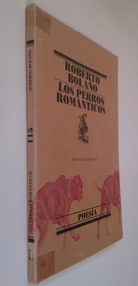 Roberto Bolaño roberto bolano cile cctm poesia latino america italia