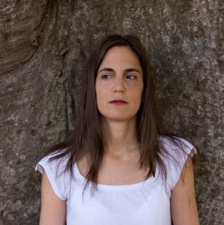 silvina mercadal argentina cctm poesia latino america italia