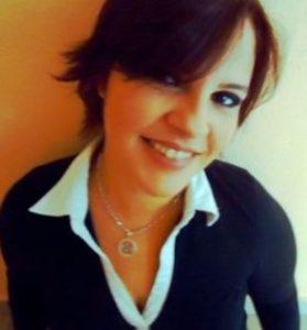 Ana María Fuster puerto rico cctm poesia latino america itallia