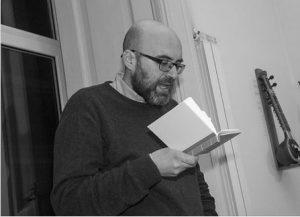 francesco filia cctm poesia italia latino america