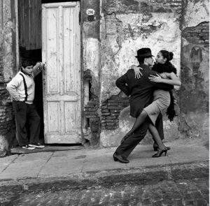 isabel munoz tango cctm