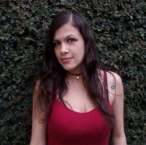 karla jazmin arango colombia cctm poesia latino america italia