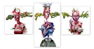 mariana de marchi cctm arte latino america italia