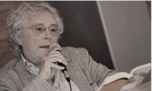 maurizio cucchi cctm poesia italia latino america a noi piace leggere
