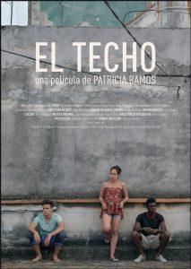 patricia ramos el techo film cctm latino america