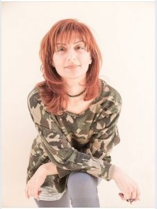 renata morresi cctm poesia italia latino america