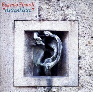 Eugenio finardi cctm musica
