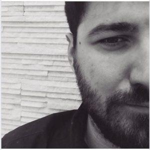 Francesco Maria Tipaldi cctm poesia italia latino america a noi piace leggere