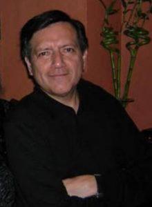 Miguel Ángel Zapata cctm poesia latino america italia a noi piace leggere