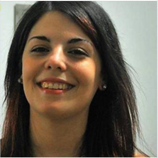araceli lacore cctm poesia latino america italia argentina