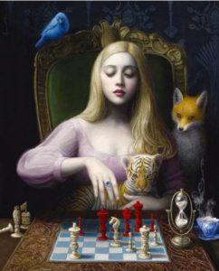 rosario castellanos cctm poesia amore italia latino america scacchi