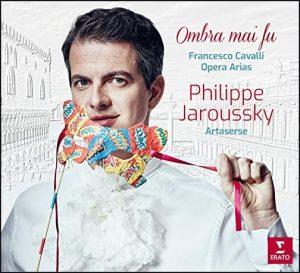 francesco cavalli philippe jaroussky cctm musica