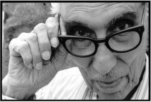 pablo antonio cuadra cctm poesia latino america italia nicaragua