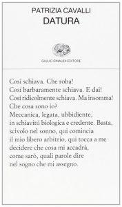 patrizia cavalli cctm poesia latino america italia donne