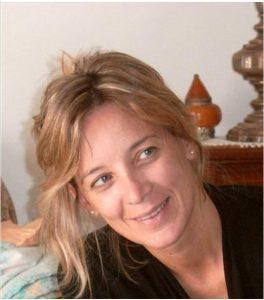 rossella tempesta cctm poesia italia latino america a noi piace leggere