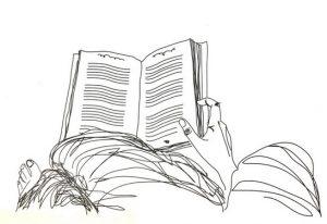rupi kaur cctm donne a noi piace leggere