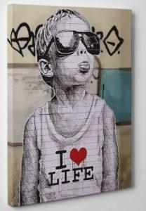 pablo neruda vita amore cctm a noi piace leggere