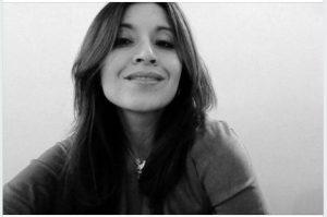 carolina bustos beltran cctm poesia latino america italia a noi piace leggere