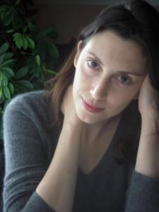 gisella genna cctm poesia italia latino america a noi piace leggere