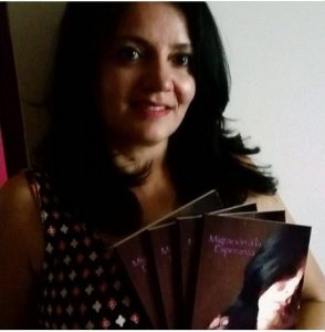 marianella saenz mora cctm poesia latino america italia a noi piace leggere