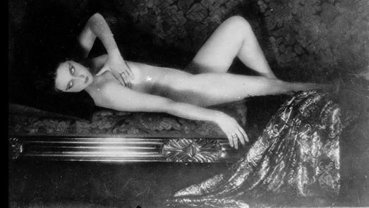 nahui olin 1926 carmen mondragon cctm donne